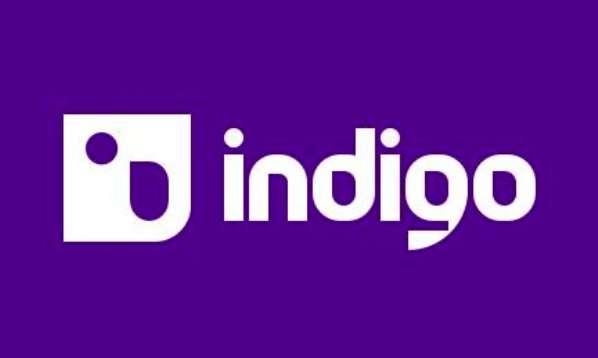 indigo антидетект браузер
