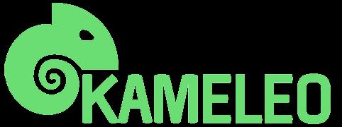 kameleo антидетект браузер