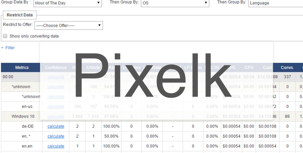 pixelk